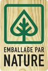 Emballage Par Nature