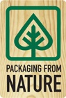 Packaging From Nature